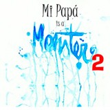 Mi para is a Monster 2